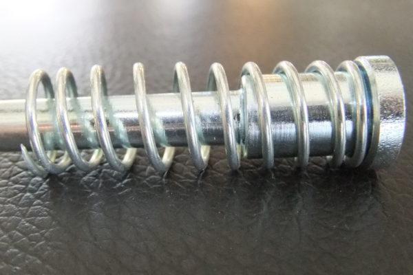 Ablakemelő szerviz, ablakemelő javítás minden autótípusra